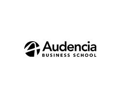 Audencia - Business School Nantes