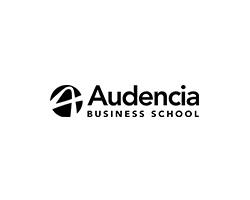 Audencia - Business School Nantes