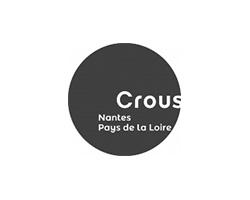 Crous - Nantes Pays de Loire