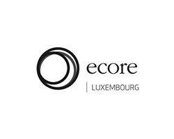 Ecore - Luxembourg