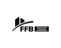 FFB - Fédération Française du Batiment