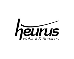 Heurus - Habitat et Services