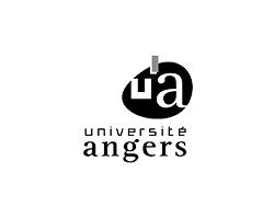 Université Angers