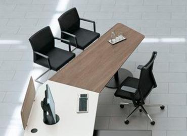 r alisation et conception d 39 espaces de travail nantes. Black Bedroom Furniture Sets. Home Design Ideas